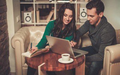 Yleisiä – ja hieman yllättäviä – kysymyksiä työhaastattelussa
